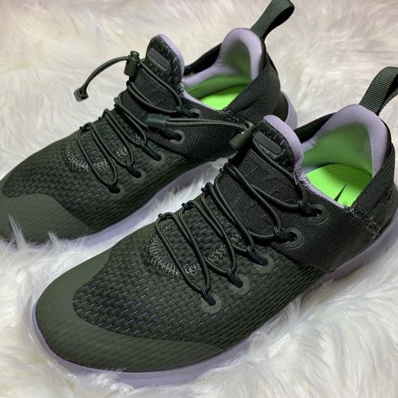 Nike Shoes   Womens Free Rn Cmtr 2017